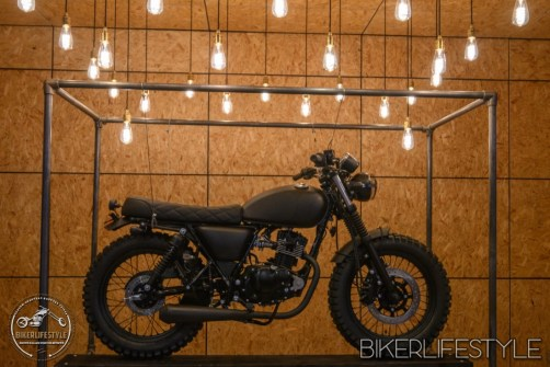 mutt-motorcycles037