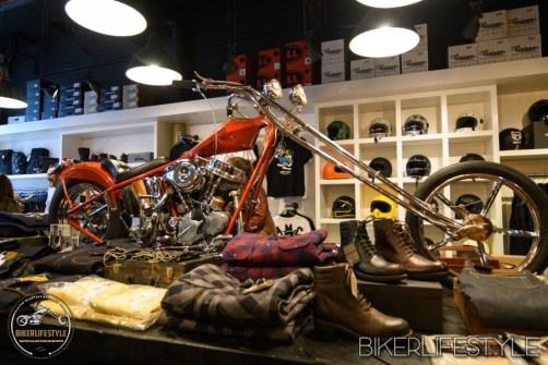 mutt-motorcycles038