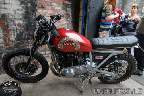 mutt-motorcycles053