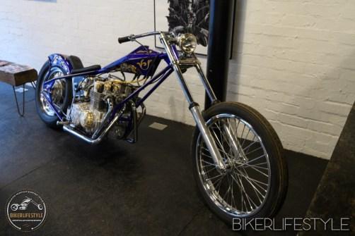 mutt-motorcycles062