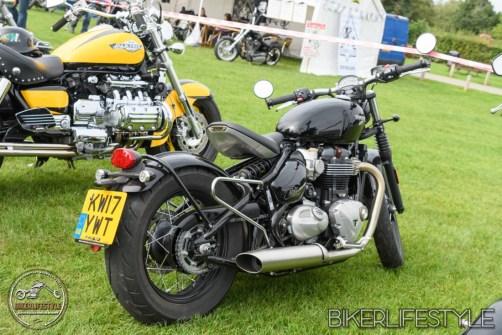 chopper-club-bedfordshire-004