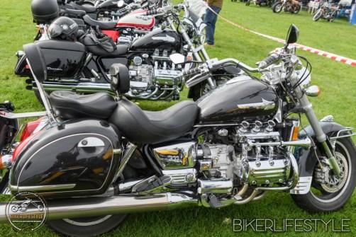 chopper-club-bedfordshire-006