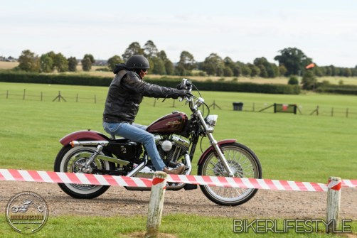chopper-club-bedfordshire-012