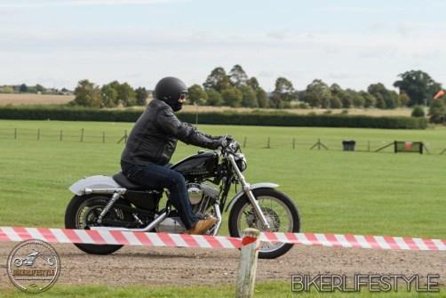 chopper-club-bedfordshire-013