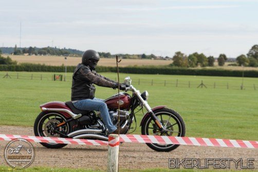 chopper-club-bedfordshire-014