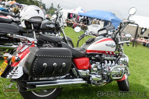chopper-club-bedfordshire-016