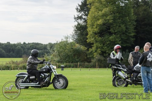 chopper-club-bedfordshire-017