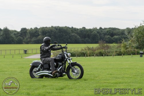 chopper-club-bedfordshire-018