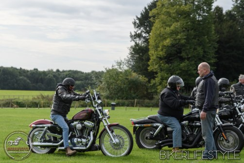 chopper-club-bedfordshire-020