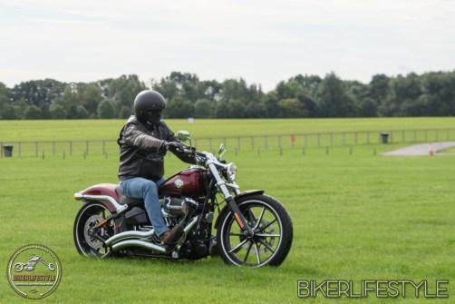 chopper-club-bedfordshire-022