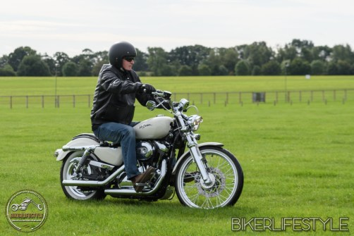 chopper-club-bedfordshire-023