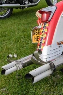 chopper-club-bedfordshire-025