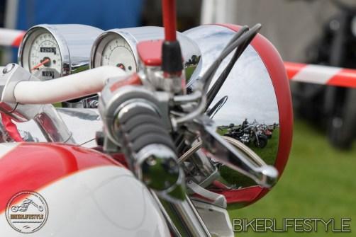 chopper-club-bedfordshire-029