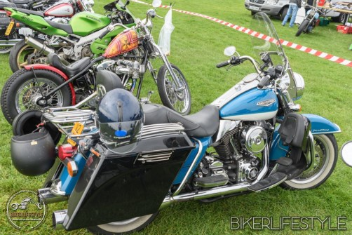 chopper-club-bedfordshire-033