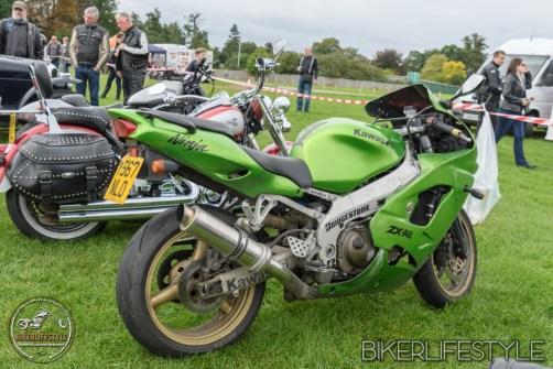 chopper-club-bedfordshire-036