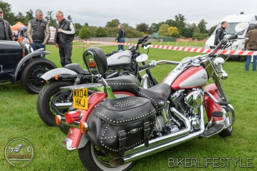 chopper-club-bedfordshire-037