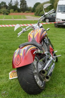 chopper-club-bedfordshire-039