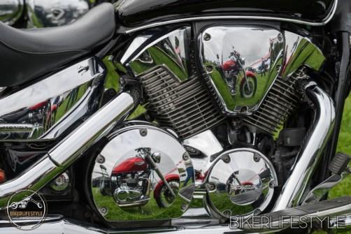 chopper-club-bedfordshire-044