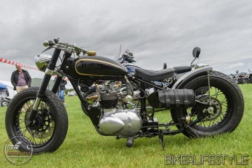 chopper-club-bedfordshire-053