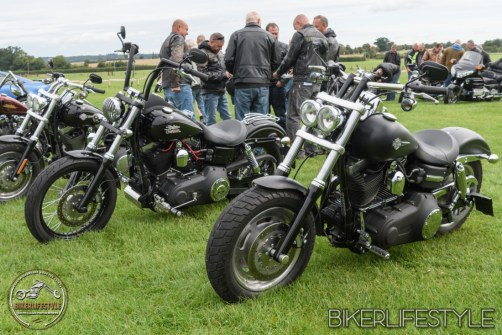 chopper-club-bedfordshire-059