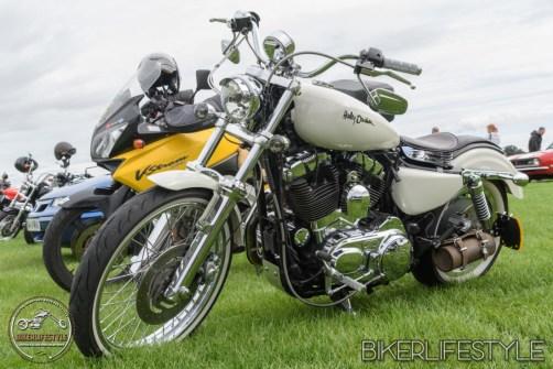 chopper-club-bedfordshire-065