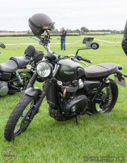 chopper-club-bedfordshire-066