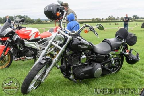 chopper-club-bedfordshire-067