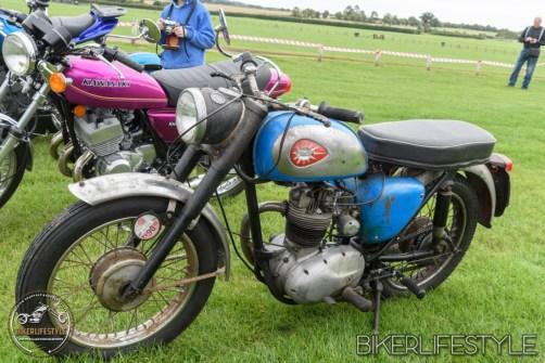 chopper-club-bedfordshire-069