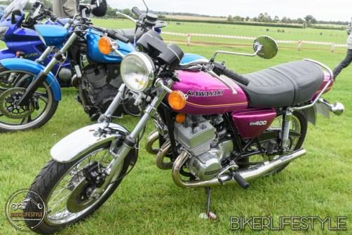 chopper-club-bedfordshire-070