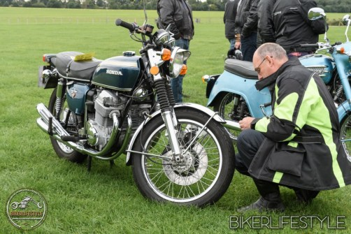 chopper-club-bedfordshire-078