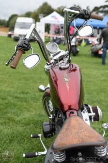 chopper-club-bedfordshire-085