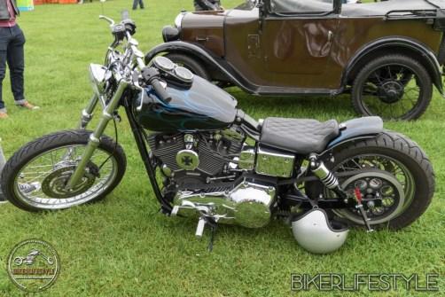 chopper-club-bedfordshire-092