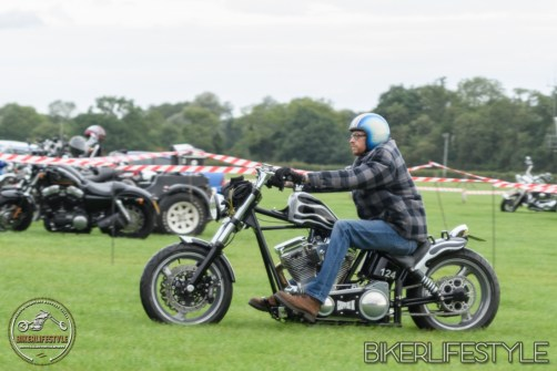 chopper-club-bedfordshire-094