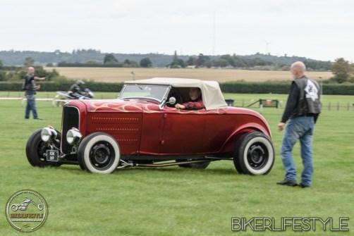 chopper-club-bedfordshire-095