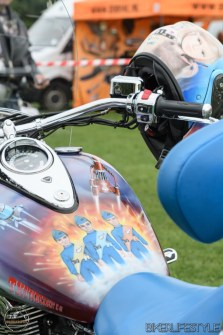 chopper-club-bedfordshire-100