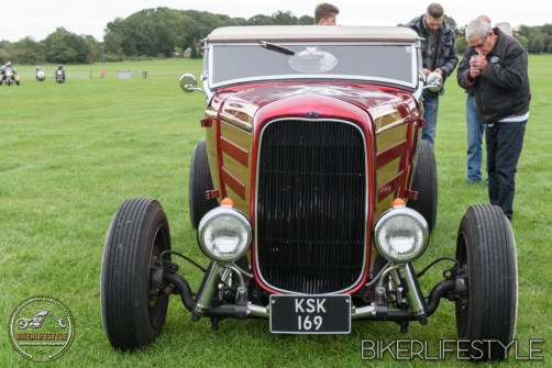 chopper-club-bedfordshire-105