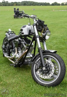 chopper-club-bedfordshire-106