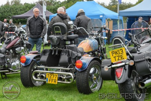 chopper-club-bedfordshire-110