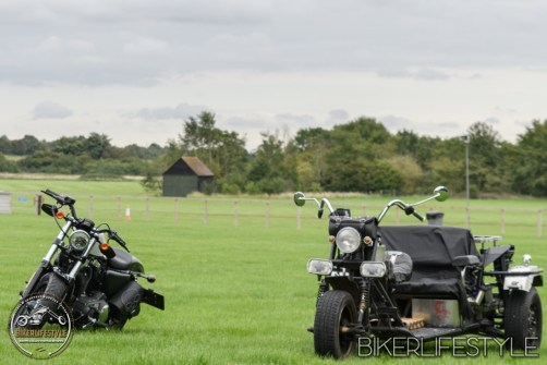 chopper-club-bedfordshire-112