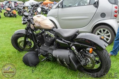 chopper-club-bedfordshire-116