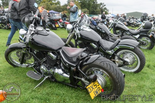 chopper-club-bedfordshire-124