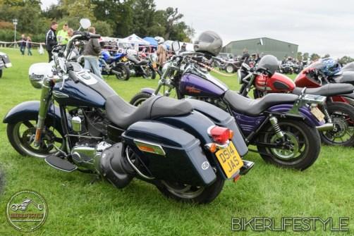 chopper-club-bedfordshire-129