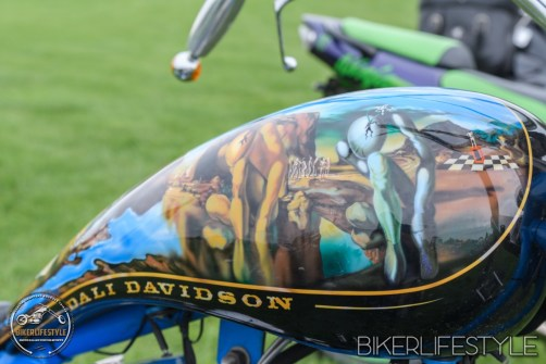 chopper-club-bedfordshire-135