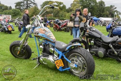 chopper-club-bedfordshire-140