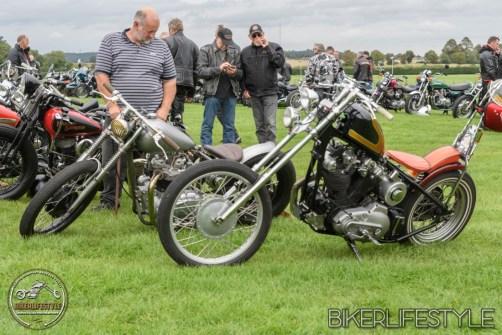 chopper-club-bedfordshire-141
