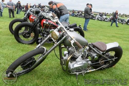 chopper-club-bedfordshire-145