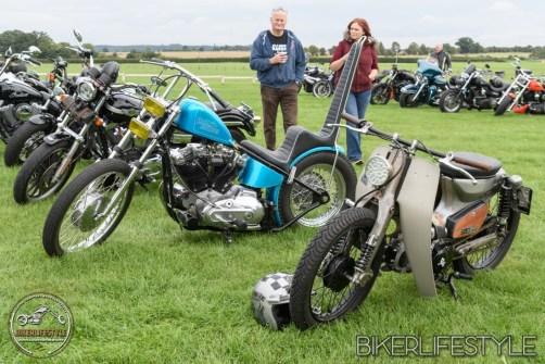 chopper-club-bedfordshire-157