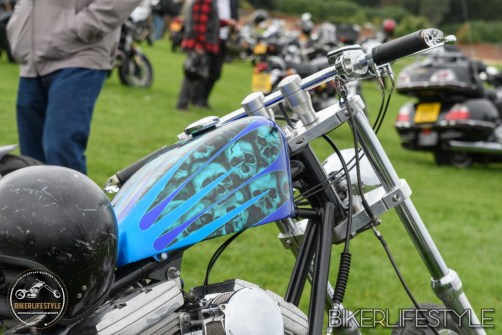 chopper-club-bedfordshire-161
