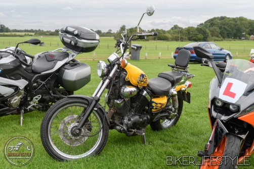 chopper-club-bedfordshire-163
