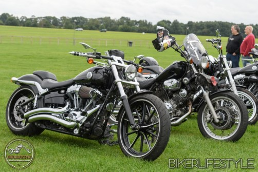chopper-club-bedfordshire-166
